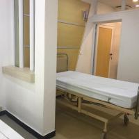 Salle Hospitalisation 3