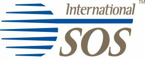 International sos2