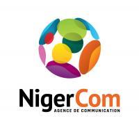 Logo nigercom new