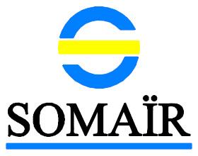 Somair niger10492633